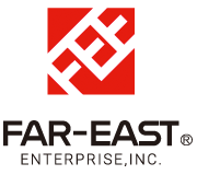 FAR-EAST ENTERPRISE,INC.